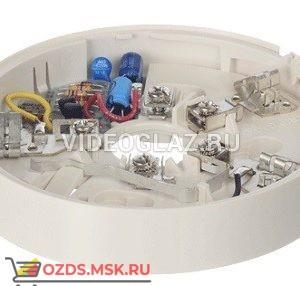 System Sensor B301RU Аксессуар для извещателя