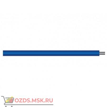 Protectowire PHSC-280-XCR Линейный тепловой извещатель (термокабель)