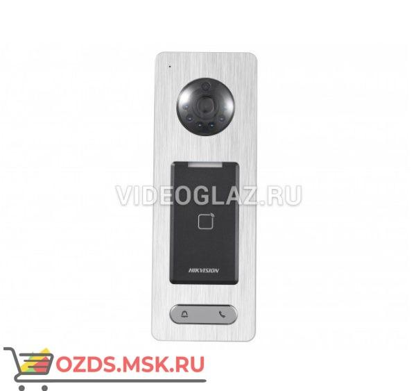 Hikvision DS-K1T500S Считыватель Proximity
