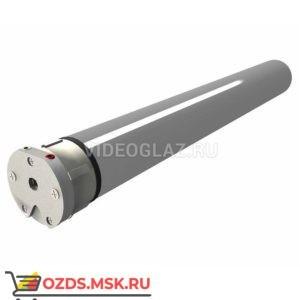 DoorHan RS10010KIT Внутривальный электропривод