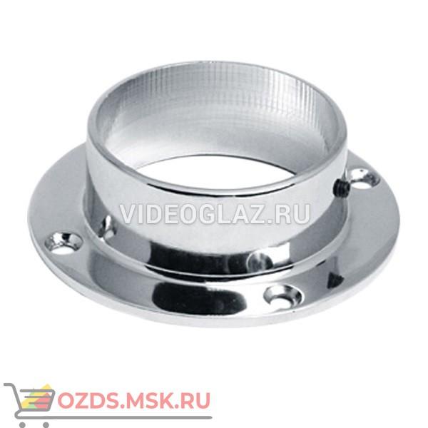 Ростов-Дон Консоль крепления к плоскости Ф32,0 Дополнительный элемент для ограждения