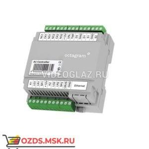 Октаграм A1HT Контроллеры универсальные