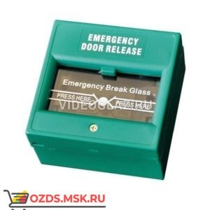 Dahua ASF921 Извещатель тревожной сигнализации (тревожная кнопка)
