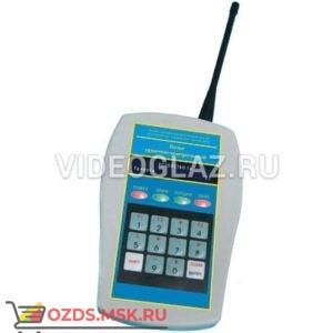 "Полисервис Плющ ППКР-1.2-434 Комплекс-система ""Плющ"""