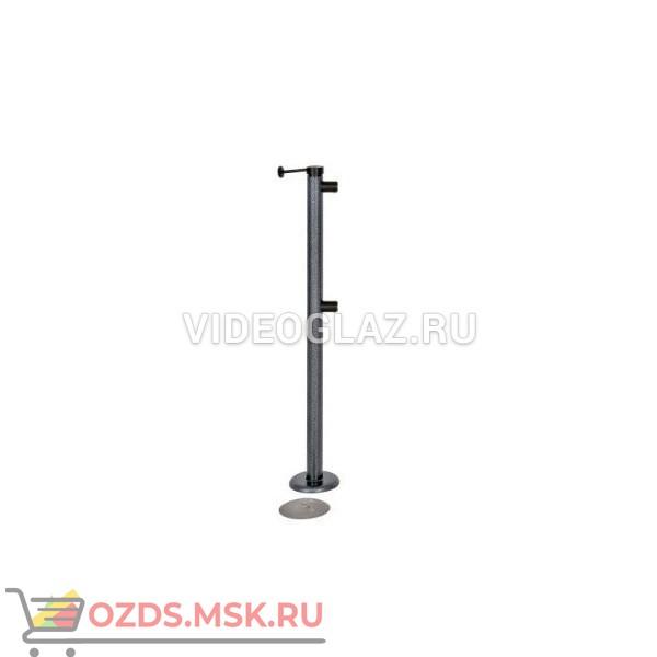 Ростов-Дон ОБ12-1-у Дополнительный элемент для ограждения