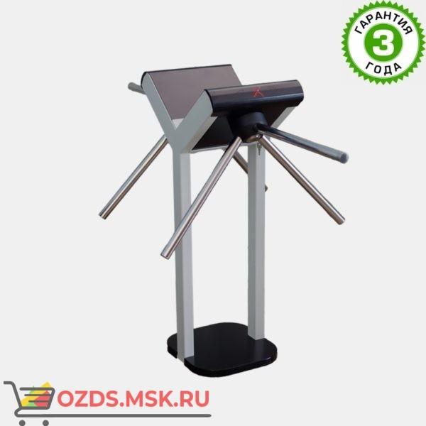 3V Модель Y(Sigur EM) Комплект Турникет - проходная