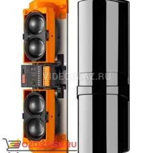 Smartec ST-SA104BD-MC
