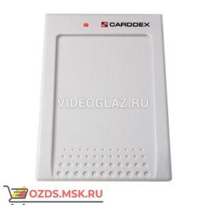 CARDDEX Настольный программатор KN 04E Считыватель Proximity