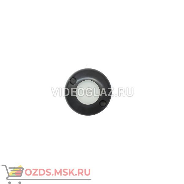 J2000-DF-Exit-Sensor(черная) Кнопка выхода