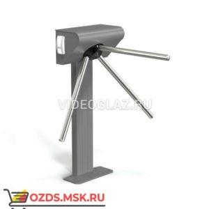 Ростов-Дон Т9М1 IP (УТ) уличный вариант (Fly A3 EH) Турникет-трипод
