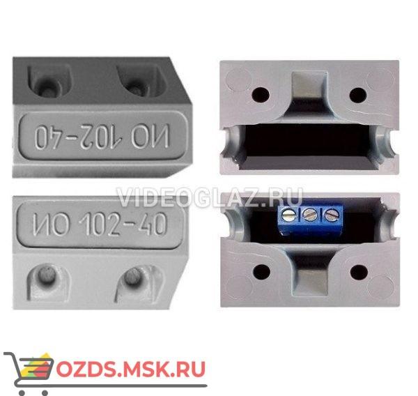 Магнито-контакт ИО 102-40 Б2П (В)