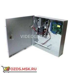 Gate-IP-Base-UPS1 Оборудование СКУД