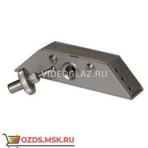Promix-SM101.00.3 silver Защелка электромеханическая