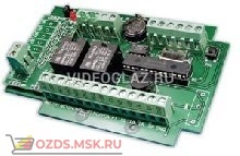 Октаграм L4T16 Контроллер СКУД