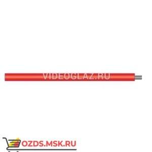 ИПЛТ 68155 XCR Линейный тепловой извещатель (термокабель)