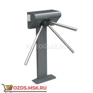 Ростов-Дон Т9М1 STEP2(MATRIX-II EH) Комплект Турникет - проходная