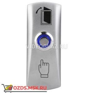 AccordTec AT-H805A LED Кнопка выхода