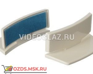System Sensor ADD-TAG Аксессуар для извещателя