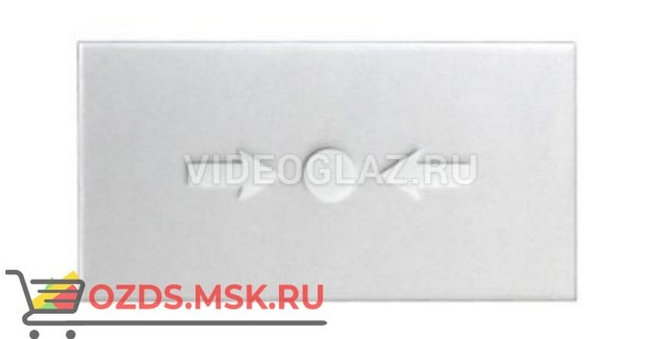 Smartec ST-ER114G Кнопка выхода