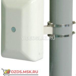 Охранная техника Барьер-100С Извещатель линейный радиоволновый