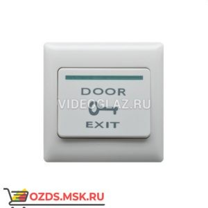 Dahua ASF900 Кнопка выхода