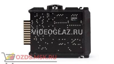Fargo Кодировщик iClass, MifareDESfire карт и смарткарт с контактным чипом 47701 Опция для принтера пластиковых карт