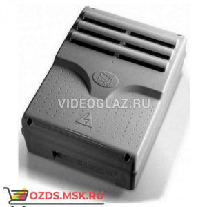 CAME 002ZL90 Аксессуар для привода