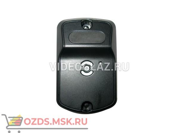 Smartec ST-PT058BT Метка Proximity