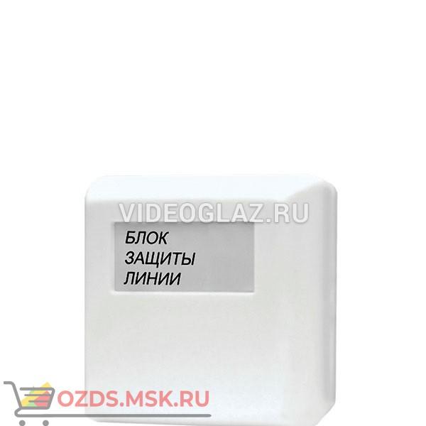 Болид БЗЛ-01 Прибор специальный