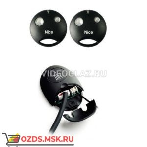 NICE SM2OX2KIT5 Радиоуправление