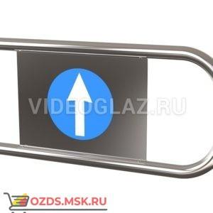 Ростов-Дон Дуга К32Д 32 L=760 мм Дополнительное оборудование