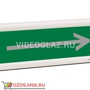 Электротехника и Автоматика КРИСТАЛЛ-12 Д СТРЕЛКА Табло