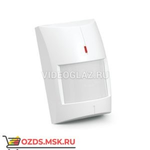 Satel APD-100 Система Satel ABAX