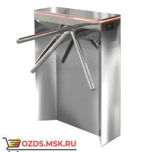 Сибирский арсенал Турникет па SA-401-Е300-MF(нержавеющая сталь) Комплект Турникет - проходная