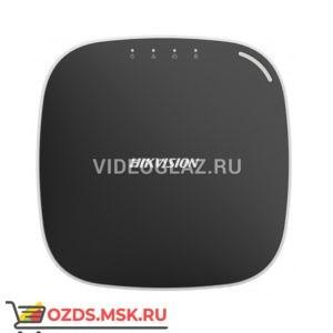 Hikvision DS-PWA32-HG (Black) Система охраны периметра Hikvision