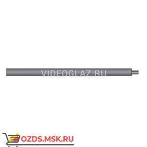 ИПЛТ 105220 EPC Линейный тепловой извещатель (термокабель)