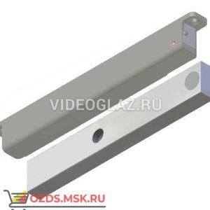 ALer AL-200-24V Premium(серый) Замок электромагнитный