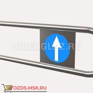 Ростов-Дон Дуга К10 25 L=700 мм Дополнительное оборудование