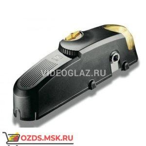 CAME 001E456 Привод