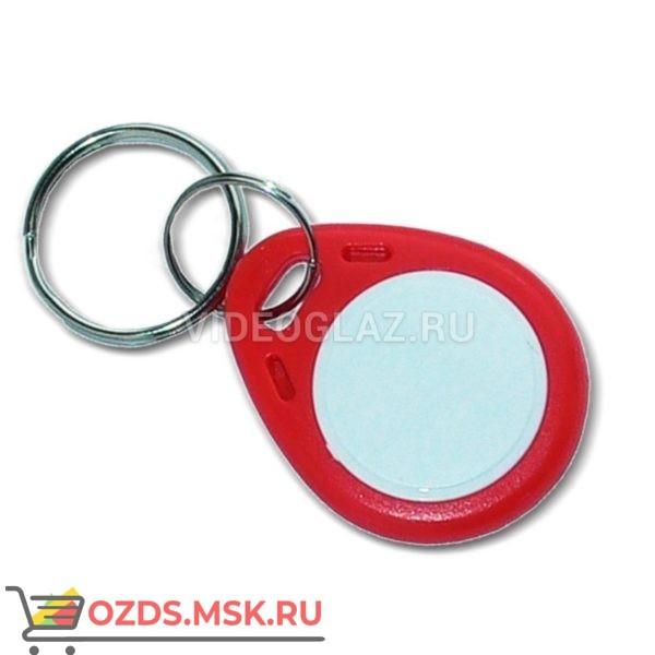 Цифрал КП-1К Брелок Proximity