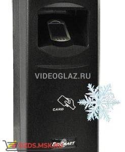 BioSmart 4-E-HD-T-L Контроллер