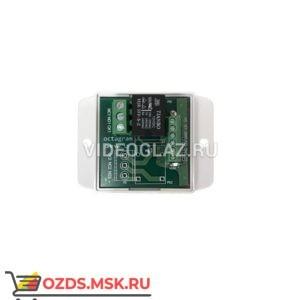 Октаграм DHV-VS Дополнительное оборудование СКУД