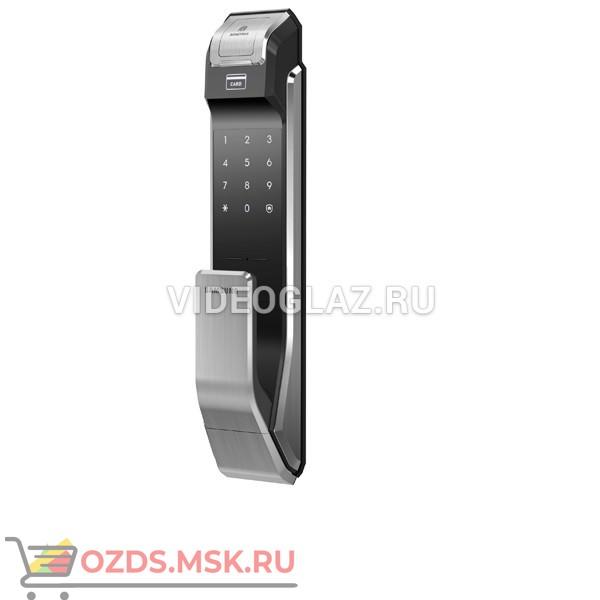 Samsung SHS-P718 Замок накладной электромеханический
