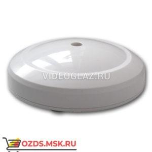 Альтоника Датчик протечки GSM-дача-02 Датчик