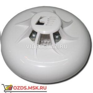 КСС ИП 103-54С-А0 (н.з.) Извещатели тепловые максимальные