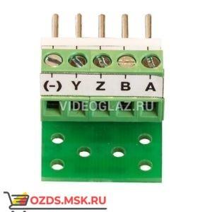 Семь печатей TSS-MB-001 Дополнительное оборудование СКУД