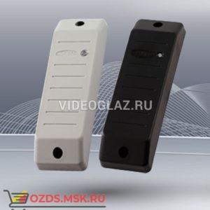 Parsec NR-EH03 Считыватель СКУД