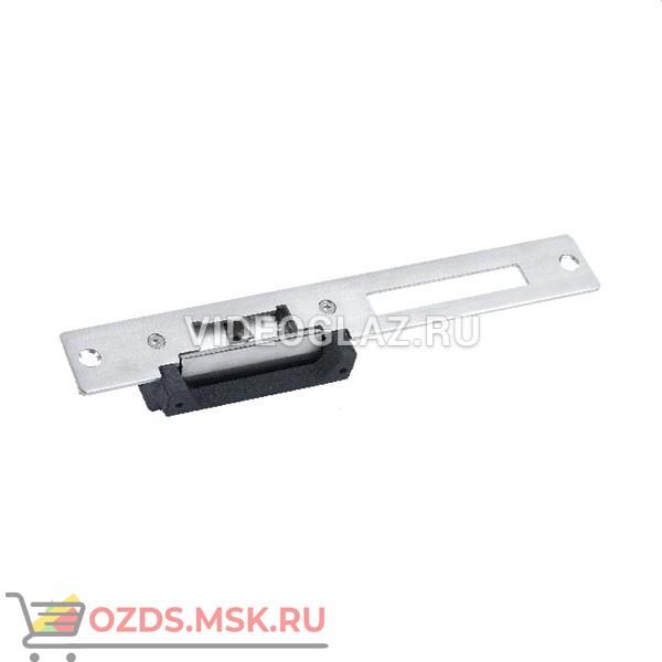 Dahua ASF705 Защелка электромеханическая