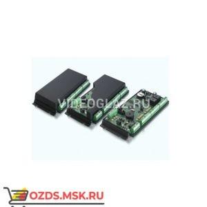 Семь печатей TSS - 209 - 2WNEp Контроллер СКУД
