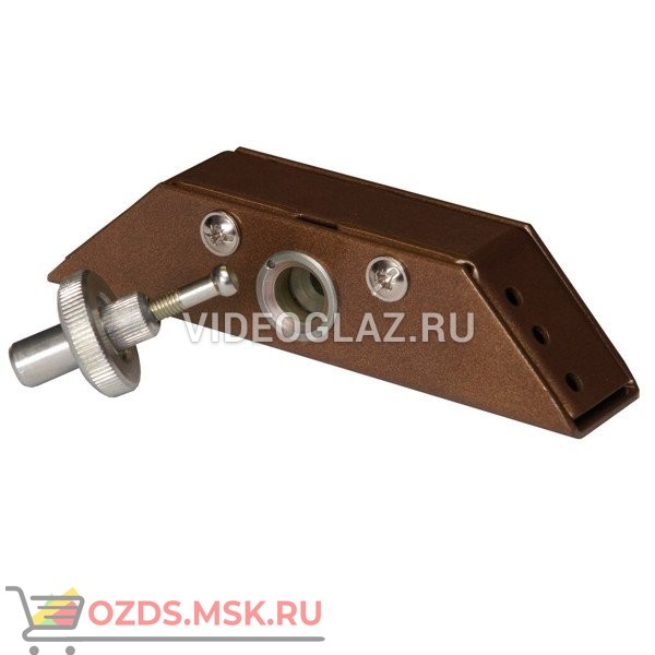 Promix-SM101.00.3 brown Защелка электромеханическая
